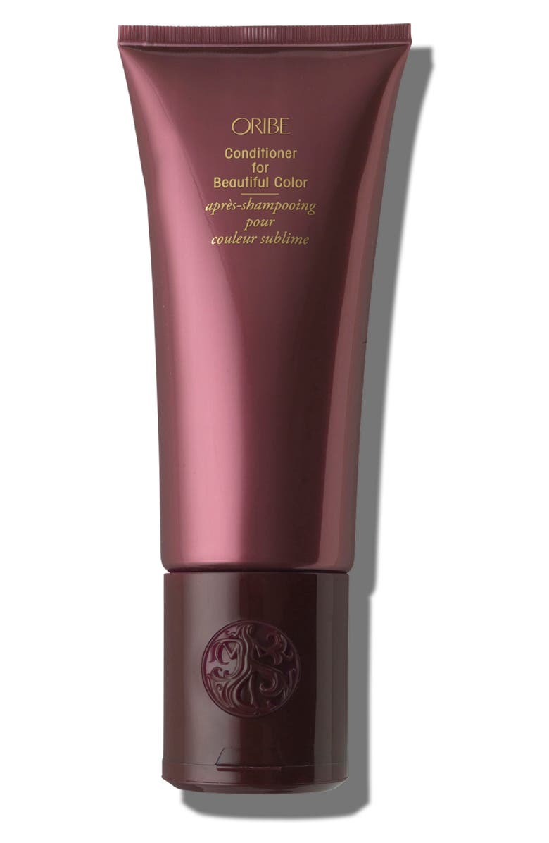 ORIBE Conditioner for Beautiful Color, Main, color, NO COLOR