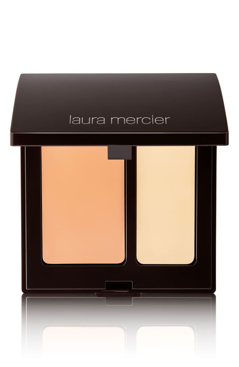 LAURA MERCIER Secret Camouflage, Main, color, SC-1