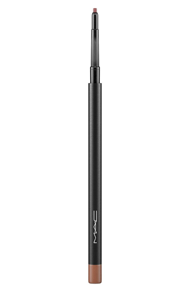 MAC COSMETICS MAC Eye Brows Brow Definer, Main, color, 200