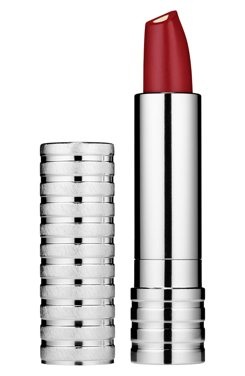 CLINIQUE Dramatically Different Lipstick Shaping Lip Color, Main, color, ANGEL RED