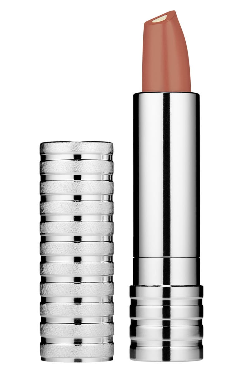 CLINIQUE Dramatically Different Lipstick Shaping Lip Color, Main, color, CANOODLE