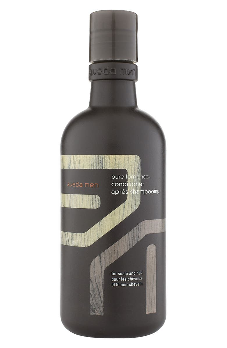 AVEDA Men pure-formance<sup>™</sup> Conditioner, Main, color, 000