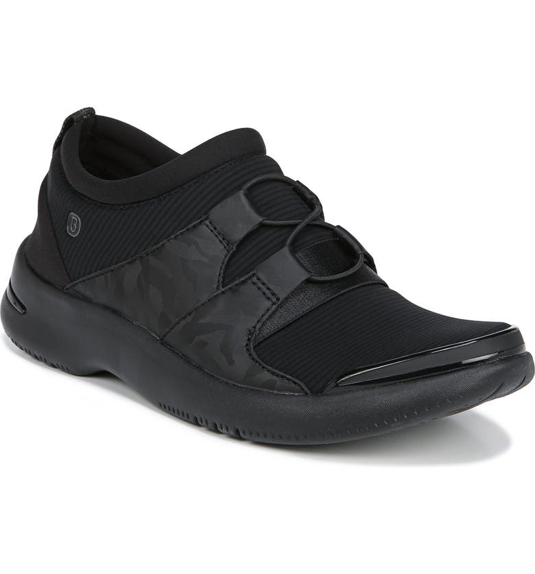 BZEES Anytime Cloud Technology Sneaker, Main, color, 006