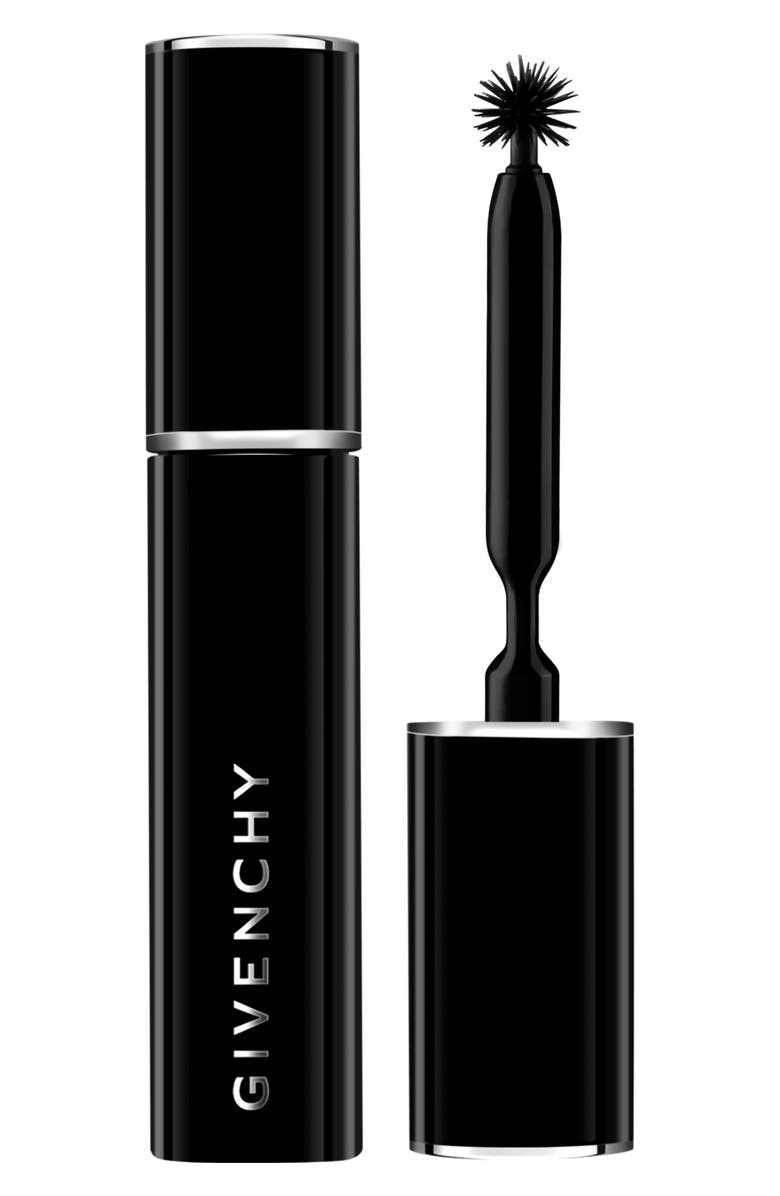 GIVENCHY Phenomen'eyes Mascara, Main, color, NO COLOR