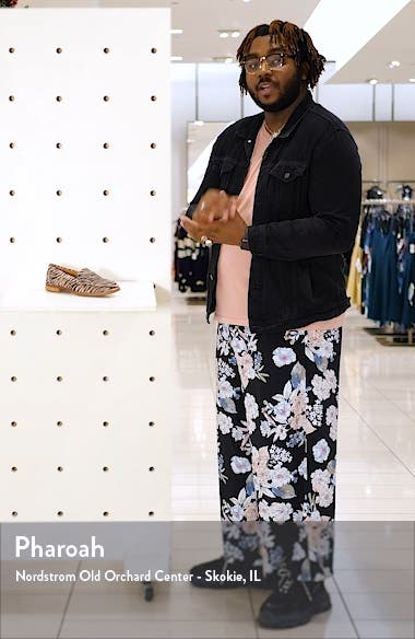 Bly Penny Loafer, sales video thumbnail