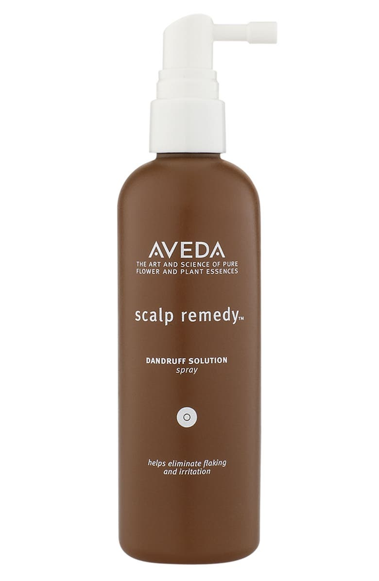AVEDA scalp remedy<sup>™</sup> Dandruff Solution, Main, color, NO COLOR