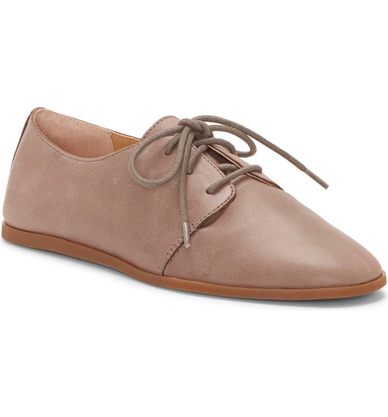 LUCKY BRAND Aleikka Derby, Main, color, 200