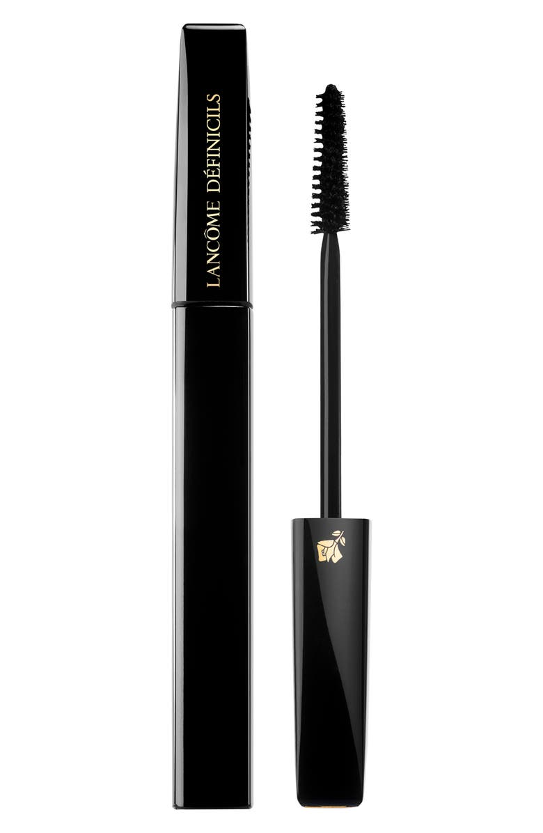 LANCÔME Définicils Defining & Lengthening Mascara, Main, color, BLACK