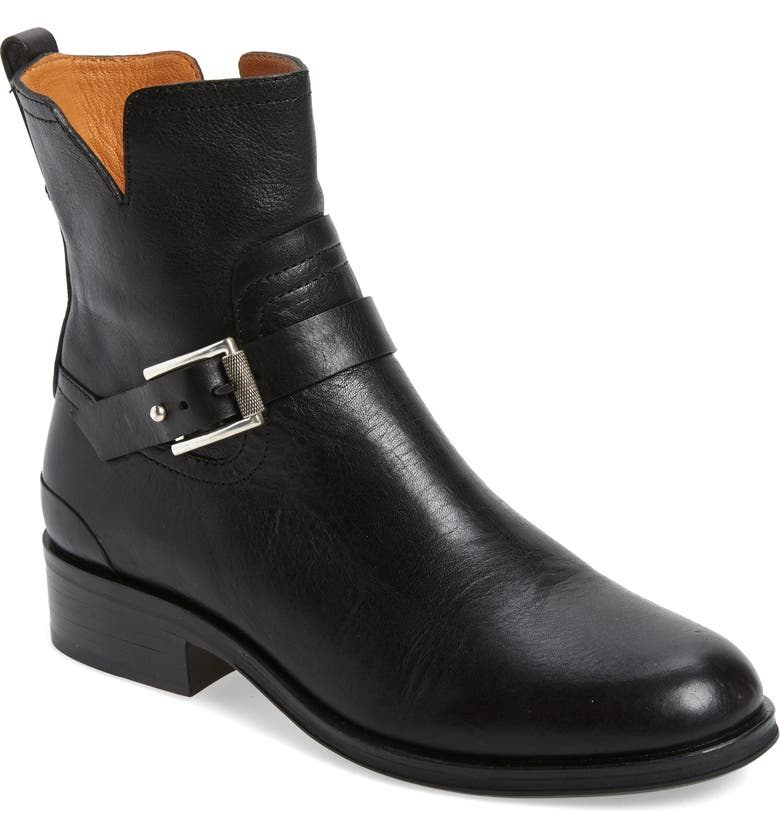 RAG & BONE Abel Moto Boot, Main, color, 001