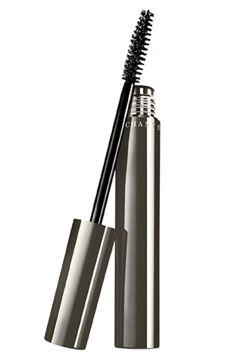 CHANTECAILLE Faux Cils Mascara, Main, color, 001