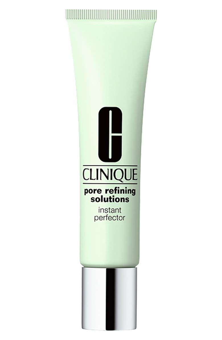 CLINIQUE Pore Refining Solutions Instant Perfector, Main, color, INVISIBLE LIGHT