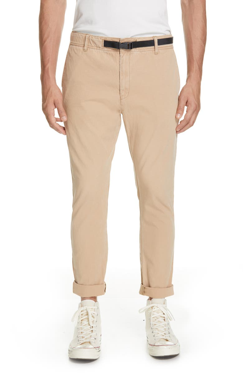 REMI RELIEF Chino Climbing Pants, Main, color, 250