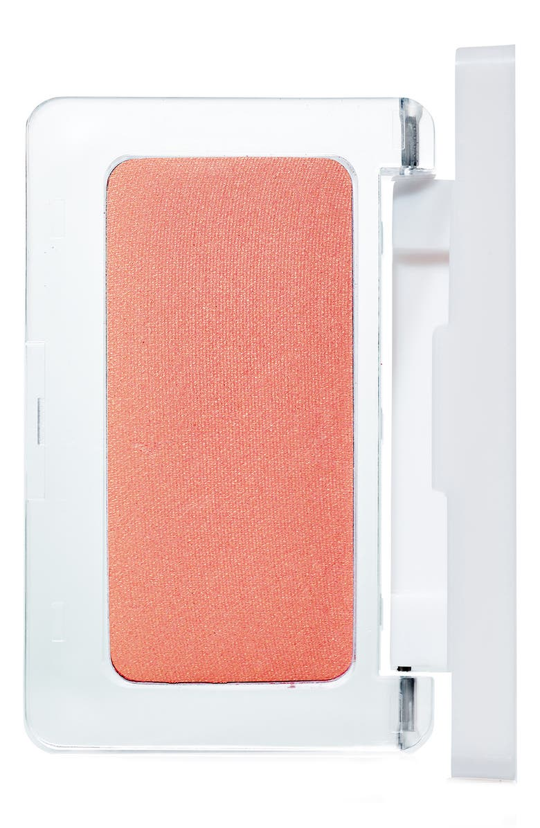 RMS BEAUTY Pressed Blush, Main, color, LOST ANGEL