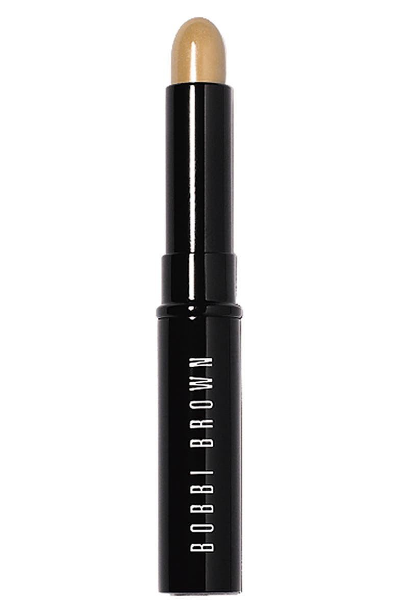 BOBBI BROWN Face Touch-Up Stick, Main, color, 000