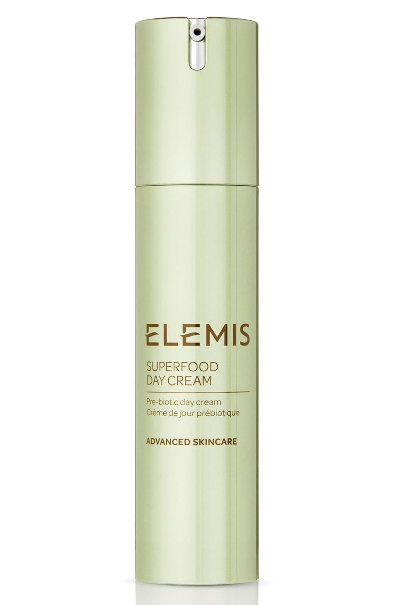 ELEMIS Superfood Day Cream, Main, color, NO COLOR