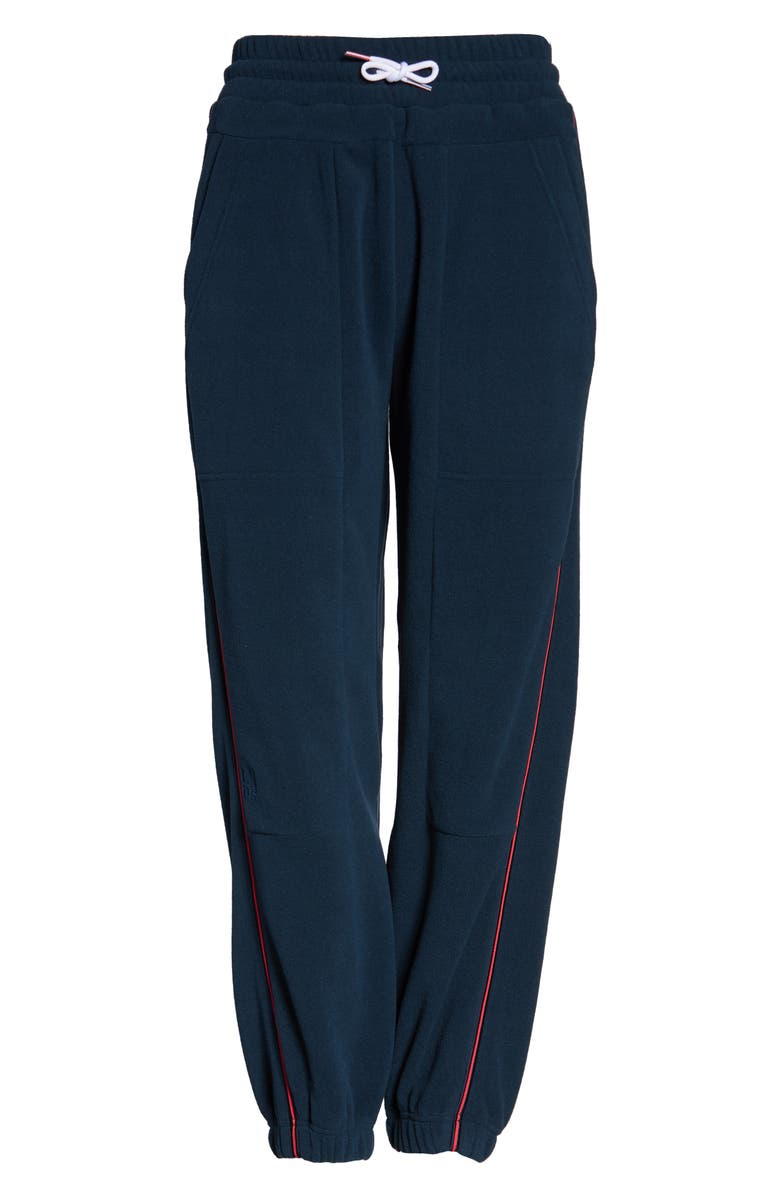 LNDR Ember Track Pants, Main, color, 080