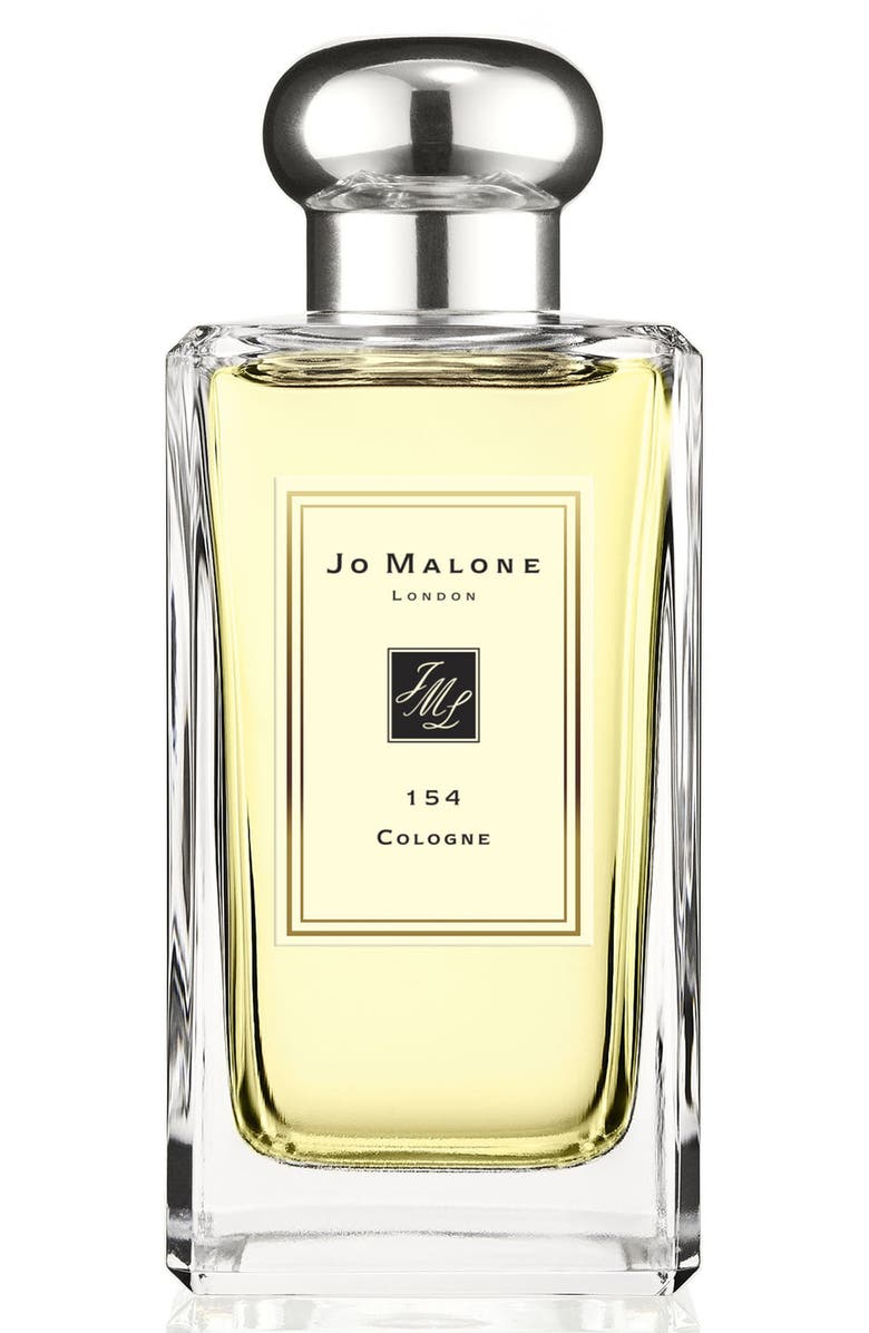 JO MALONE LONDON<SUP>™</SUP> 154 Cologne, Main, color, NO COLOR