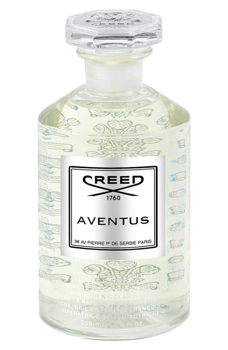 CREED Aventus Fragrance, Main, color, NO COLOR