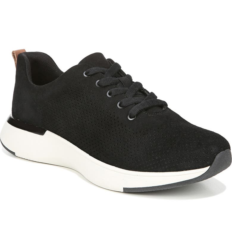 DR. SCHOLL'S Yes Please Sneaker, Main, color, 001