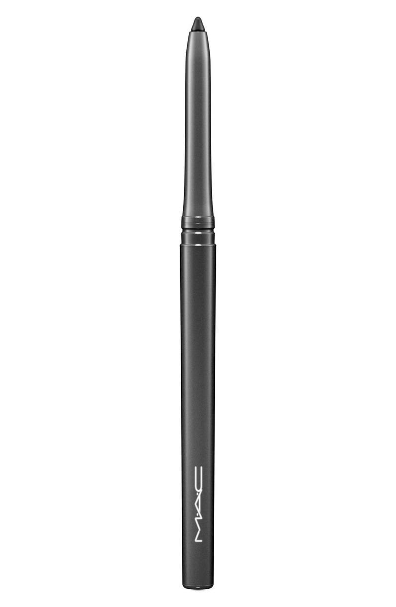 MAC COSMETICS MAC Technakohl Liner Eyeliner, Main, color, GRAPHBLACK