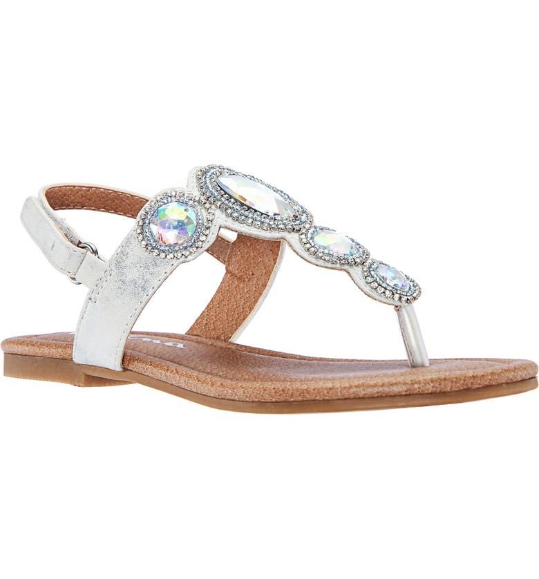 NINA Kellie Thong Sandal, Main, color, 045