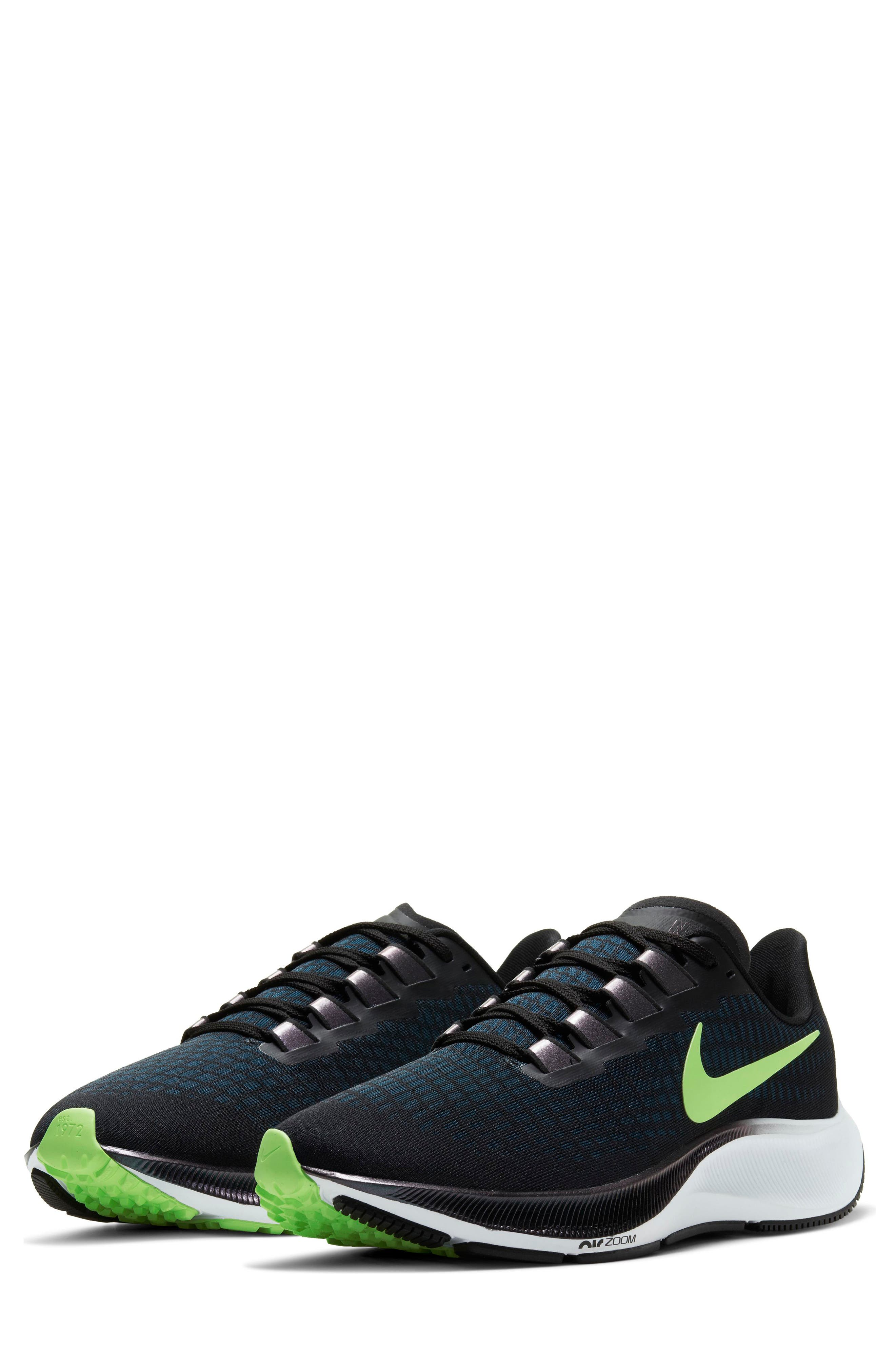 nike air zoom shoes