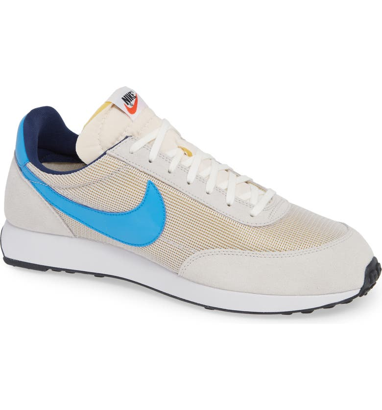 NIKE Air Tailwind 79 Sneaker, Main, color, 400