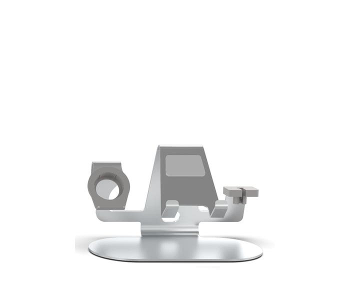 Soar 3-in-1 Docking Stand