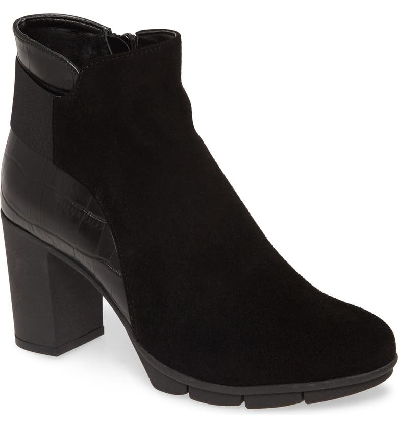 THE FLEXX Out 'N About<sup>™</sup> Bootie, Main, color, 007