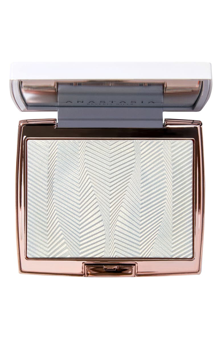 ANASTASIA BEVERLY HILLS Iced Out Highlighter, Main, color, NO COLOR