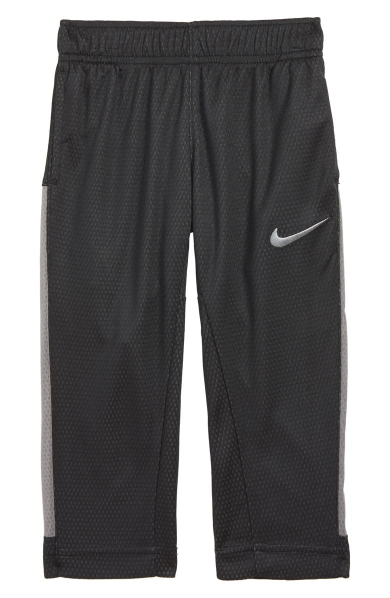 NIKE Dry Trophy Pants, Main, color, 006