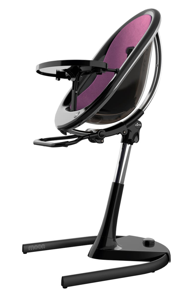 MIMA Moon 2G Highchair, Main, color, 001