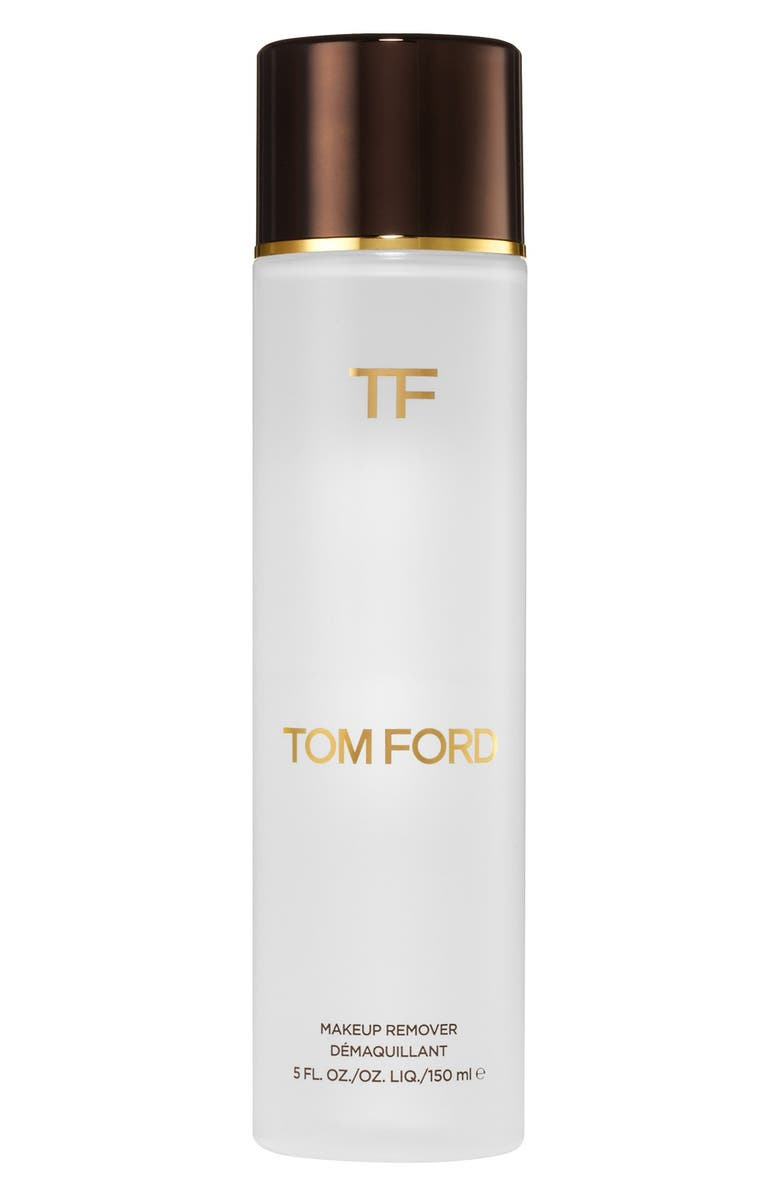 TOM FORD Makeup Remover, Main, color, NO COLOR