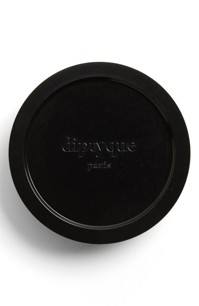 DIPTYQUE Candle Stand, Main, color, 000