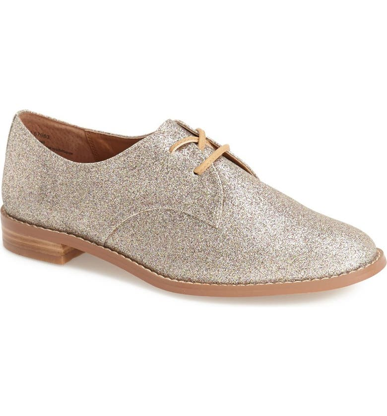 HALOGEN<SUP>®</SUP> 'Lacey' Oxford, Main, color, 040