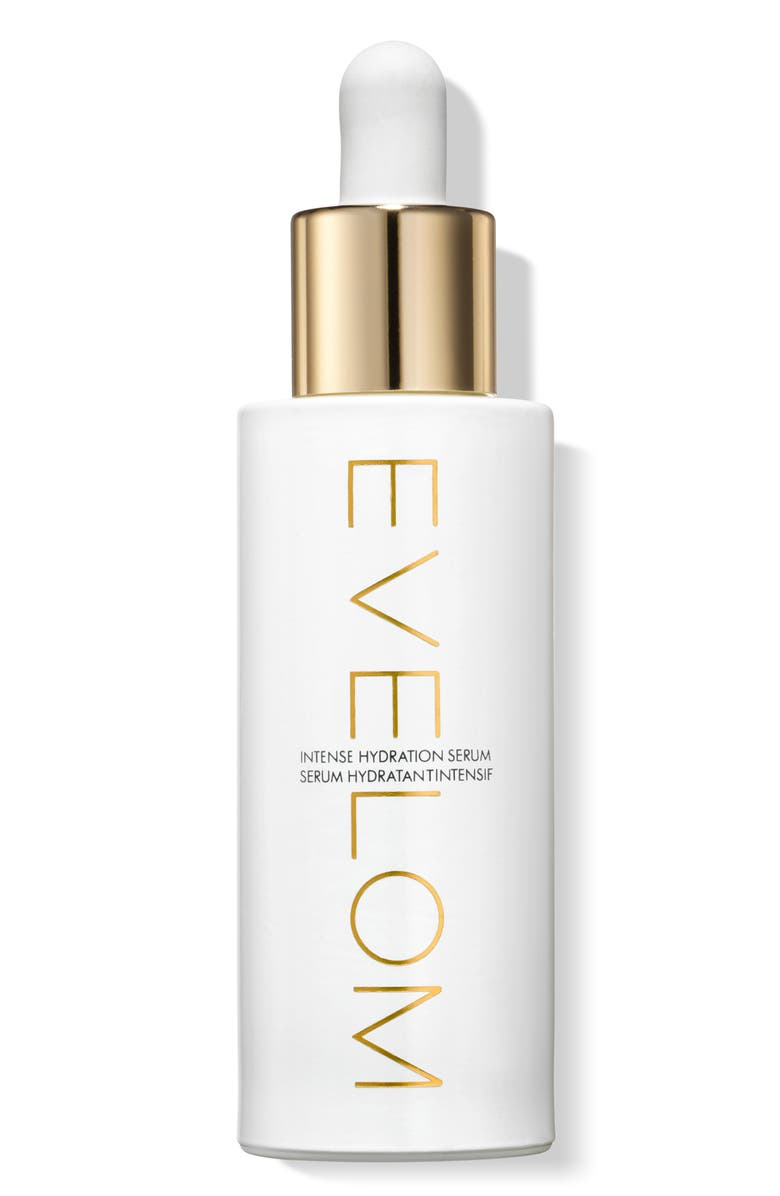 EVE LOM Intense Hydration Serum, Main, color, 000