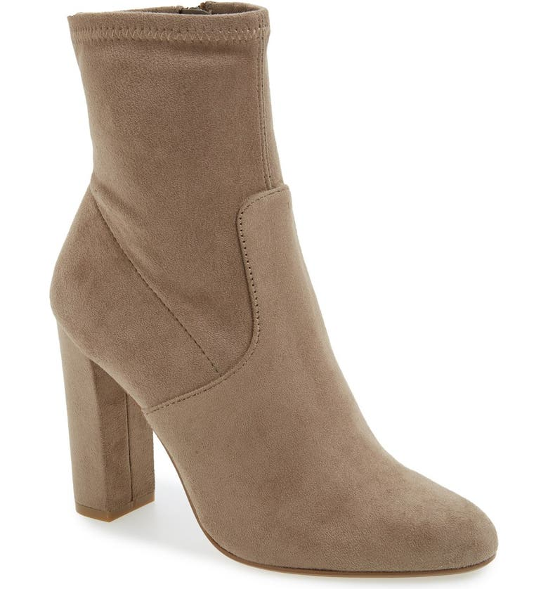 STEVE MADDEN Edit Bootie, Main, color, 482