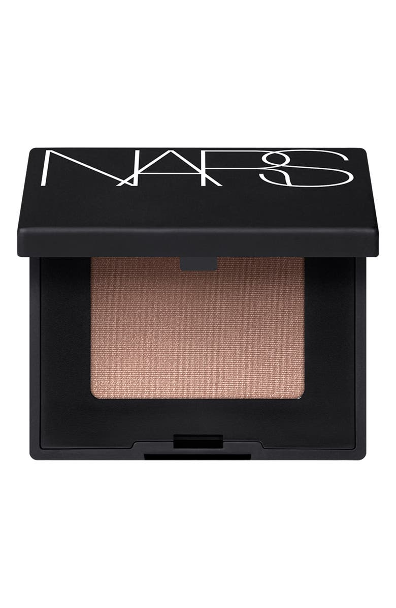 NARS Soft Essentials Single Eyeshadow, Main, color, ASHES TO ASHES