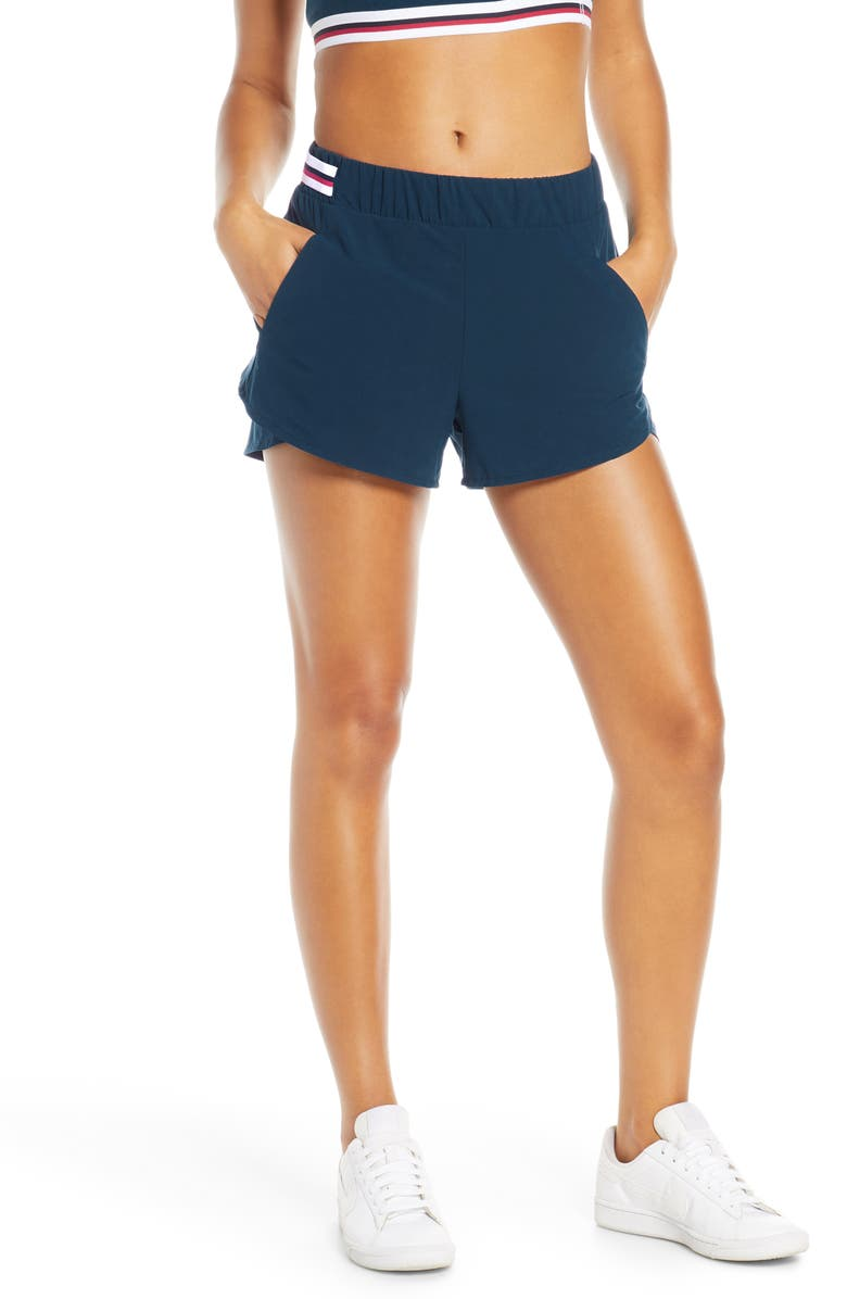 LNDR Beam Shorts, Main, color, 078