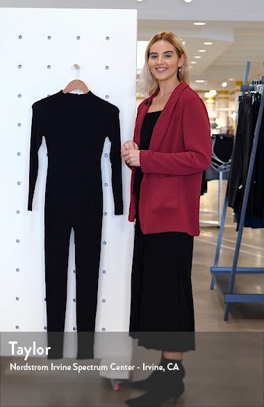 The NW Jumpsuit, sales video thumbnail