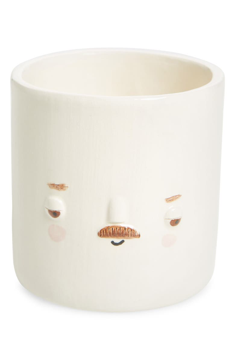 FRIEND ASSEMBLY Medium Keith Face Planter, Main, color, 100