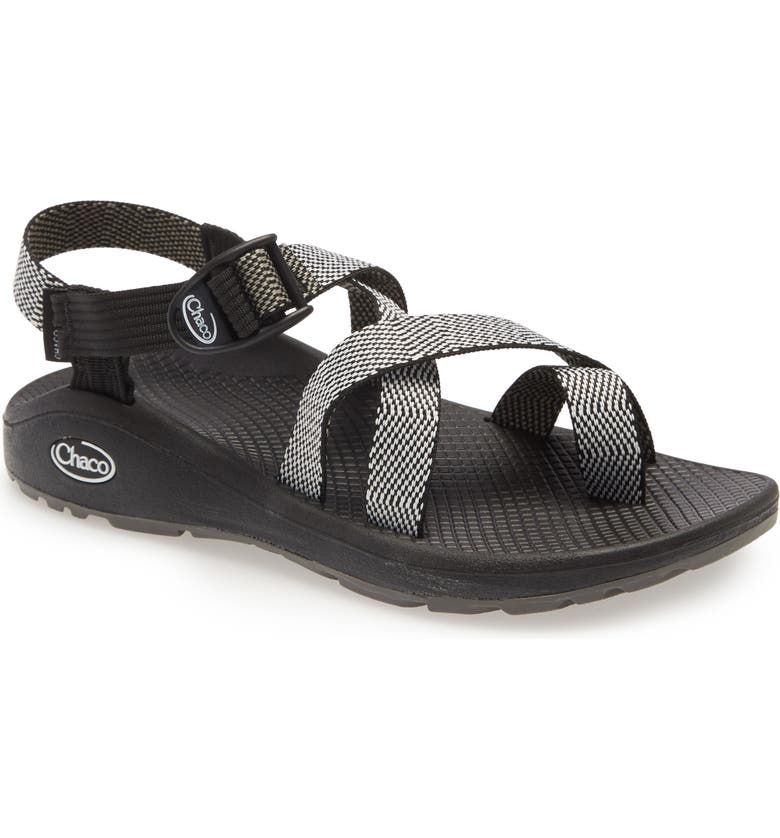 CHACO Z/Cloud 2 Sport Sandal, Main, color, EXCITE FABRIC