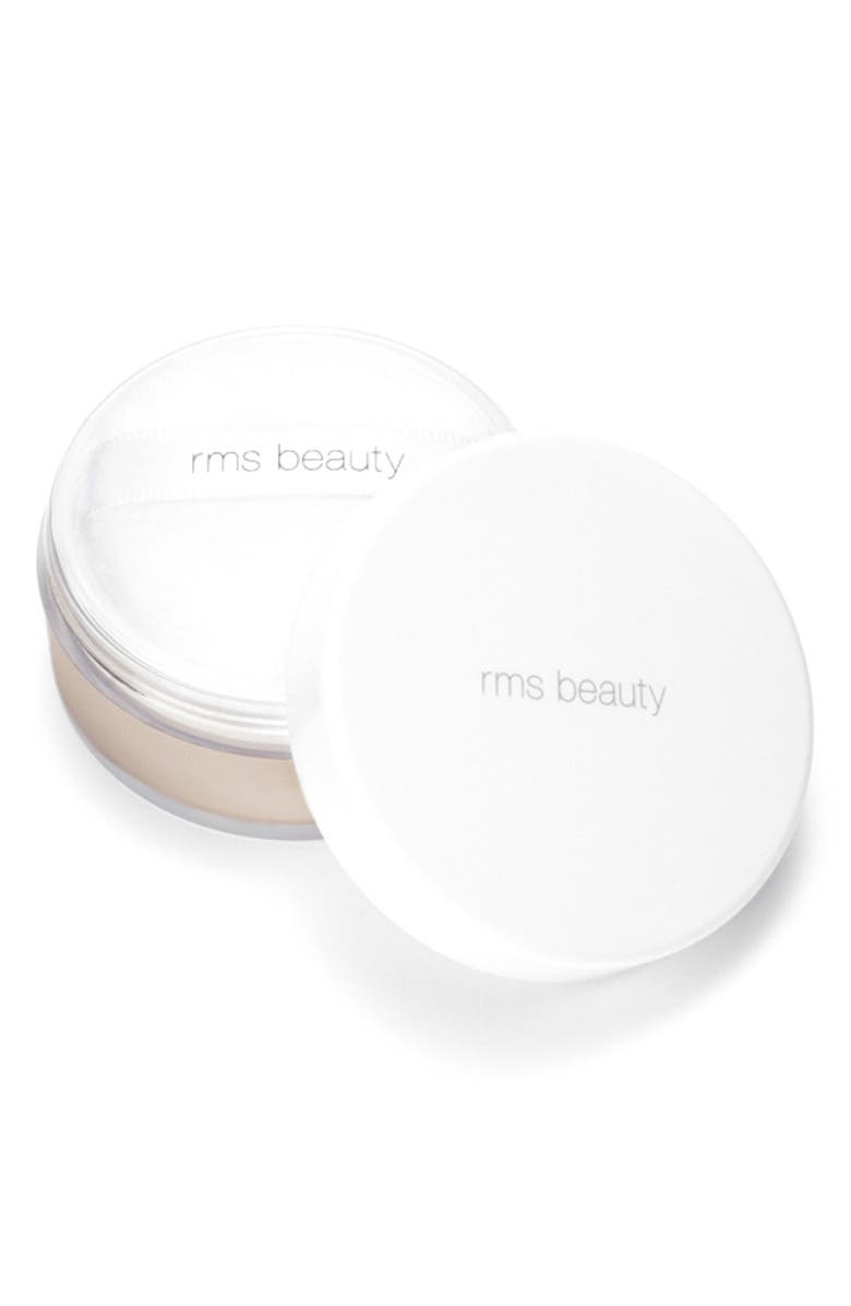 RMS BEAUTY Tinted Un Powder, Main, color, 0-1