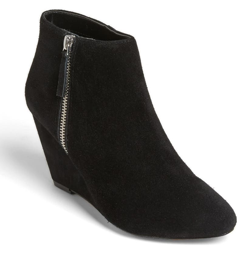 DV BY DOLCE VITA 'Gino' Boot, Main, color, 001