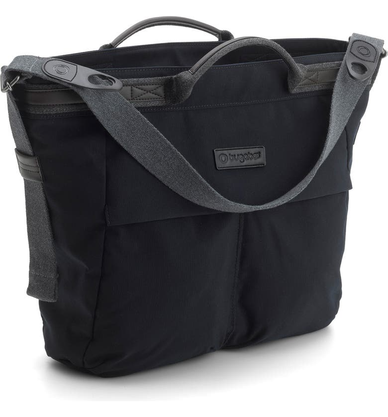 BUGABOO Changing Bag, Main, color, DEEP BLUE
