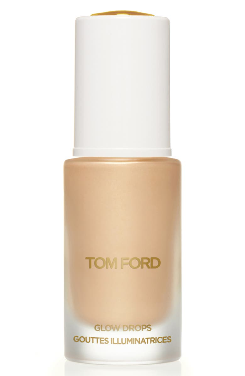 TOM FORD Soleil Glow Drops, Main, color, 040