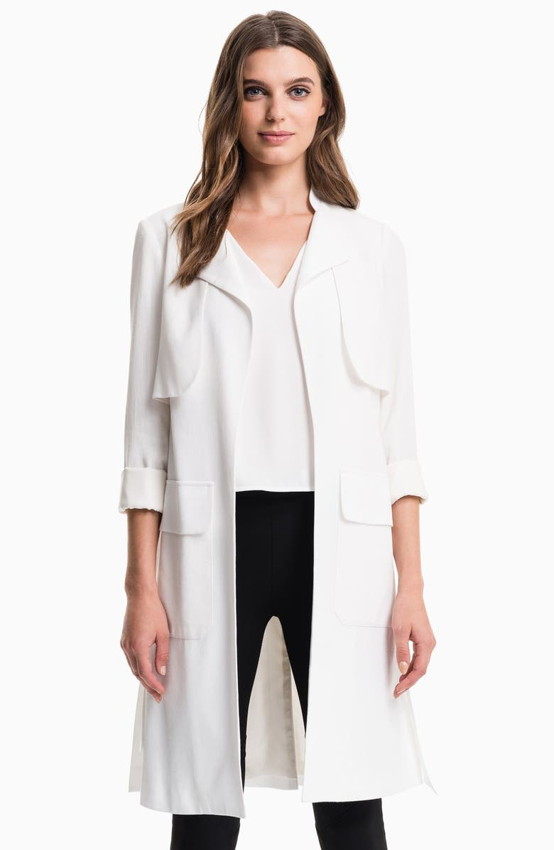 1.STATE Utility Topper Coat, Main, color, 149