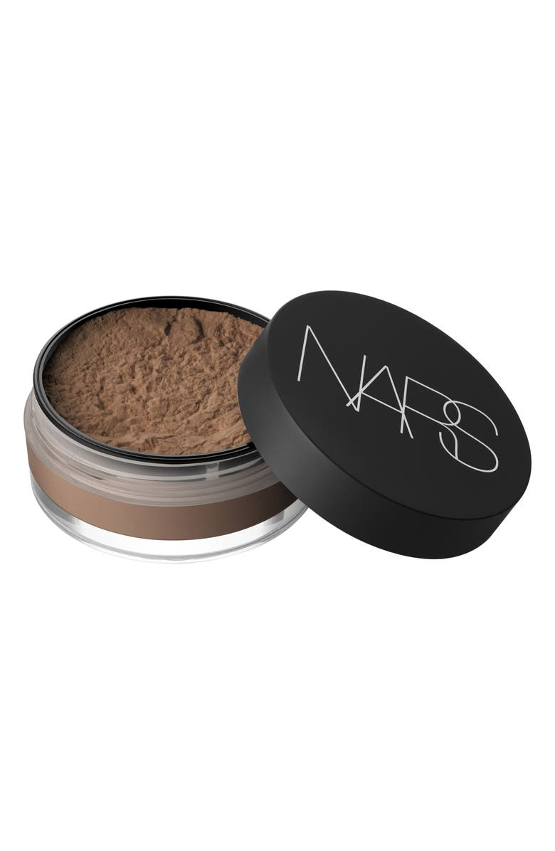 NARS Soft Velvet Loose Powder, Main, color, VALLEY