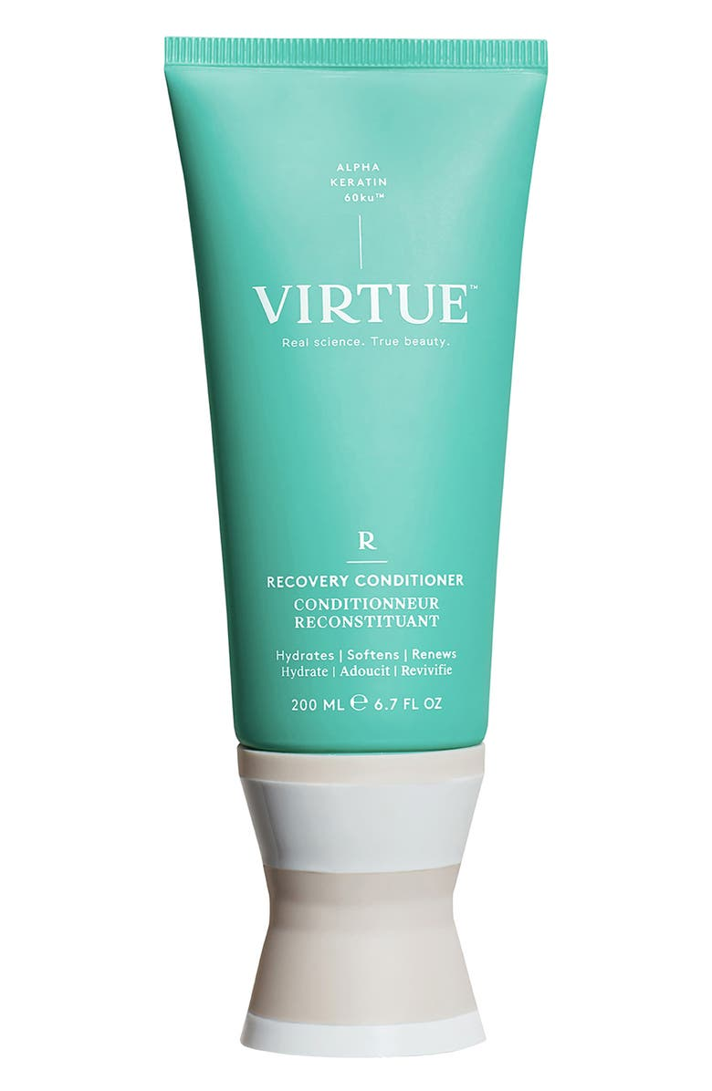 VIRTUE<SUP>®</SUP> Recovery Conditioner, Main, color, NO COLOR
