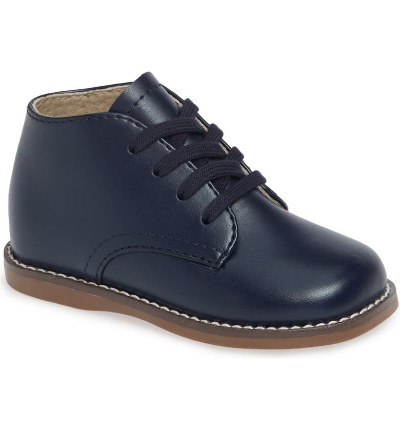 FOOTMATES Todd Boot, Main, color, NAVY